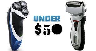 electric shaver is better than a razor for in grown hair best affordable electric shaver under 50 cheap does not mean