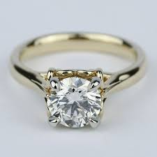 engagement ring design the best engagement ring designers for women