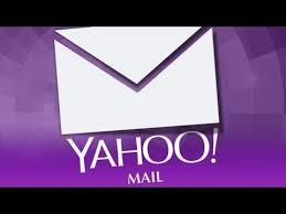 membuat yahoo mail via hp cara membuat email baru yahoo di hp youtube