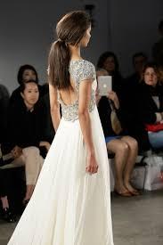 packham wedding dresses prices packham 2015 bridal collection noa wedding dress back