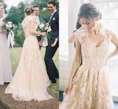 vintage wedding dresses for sale vintage wedding dresses for sale 79 with vintage wedding dresses