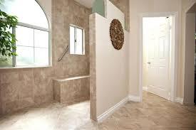 handicapped bathroom design marvelous handicap bathroom design requirements accessible uk
