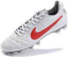 Nike Tiempo Legend Iv nike tiempo legend iv elite fg mens firm ground soccer cleats white