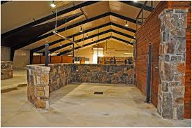 backyards excellent horse barn designs from backyard to equine