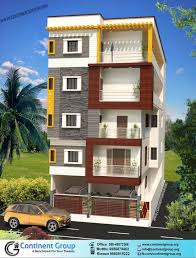Residential Building Elevation by Project Gallery Building Elevation 3d Floor Plan Interior Design