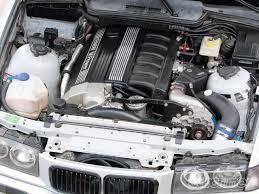bmw m3 e36 supercharger 1995 bmw m3 e36 vortech v2 sq supercharger eurotuner magazine