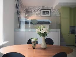 download loft studio apartment design ideas widaus home design