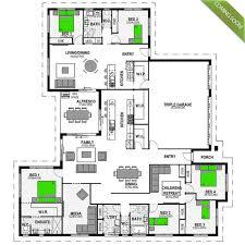 4 bedroom house plans single story google search house 729 best house plans images on pinterest arquitetura floor plans