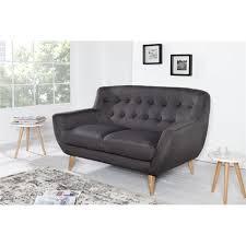 canapé chloé design canapé achat vente de canapé pas cher