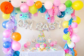 neutral baby shower decorations oh baby colorful baby shower decorations gender neutral sweet