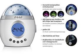 sound machine with light projector reer my magic starlight lullaby sound machine night light projector