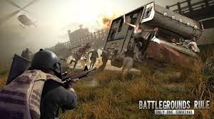 apk only battlegrounds rule only one survival 1 1 apk androidappsapk co