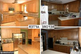 home depot kitchen cabinets prices 4 phenomenal average kitchen