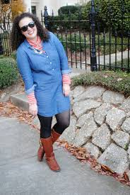 how to dress for thanksgiving how to dress for thanksgiving the fashionable wife