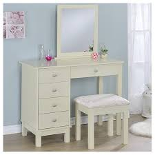 Bedroom Furniture Dressing Tables by Bedroom Furniture Sets Silver Vanity Table Wooden Dressing Table