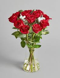 Flowers For Valentines Day The Best Deals On Valentine U0027s Day Flowers Roses And Bouquets For