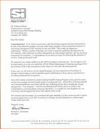job cover letter sample
