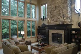Interior Gallery Custom Homes Choice Kaukauna WI - Design homes dayton