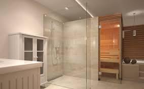 badezimmer mit sauna und whirlpool mit sauna und whirlpool aufdringlich auf dekoideen fur ihr zuhause