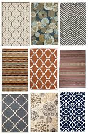 Target Indoor Outdoor Rugs Emejing Target Indoor Outdoor Rug Pictures Interior Design Ideas