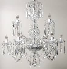 Waterford Chandelier Replacement Parts Your Favorite Brands Magnificent Collection Of Waterford