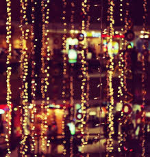 hanging lights by hiimian on deviantart