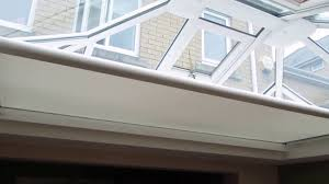 wire free toplight blind premier blinds u0026 awnings 01372 285