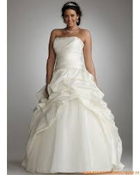 tã rkische brautkleider shop 29 best royal blue dresses images on royal blue