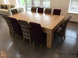 Mahogany Dining Room Table And 8 Chairs Excellent Solid Oak Pool Table And Converting Pool Dining Table