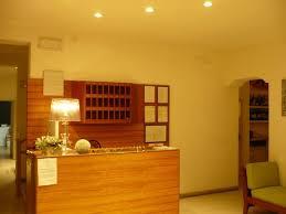 bureau reception bureau reception picture of hotel mirella castiglione della