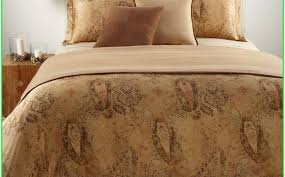 bedding set amiable how to find discontinued ralph lauren