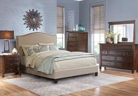 Bedroom Sets With Mattress Included Bedroom Sets