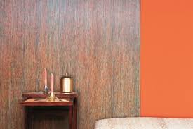 trumatter a comfort and informality inspired decor blog by