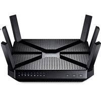 black friday best router deals networking deals sales u0026 special offers u2013 october 2017 u2013 techbargains