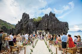 destination wedding why one planner thinks brides and grooms shouldn t try to book