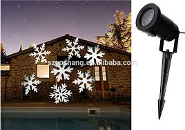 185 best holiday led projector images on pinterest led projector