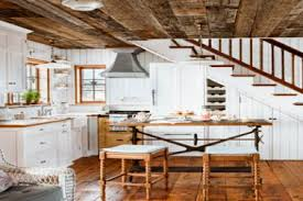 interiors of small homes 45 small cottage house interior design small and cozy mountain
