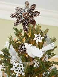 Christmas Decoration Theme - the 25 best whimsical christmas trees ideas on pinterest