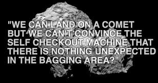 Hashtag Meme - best of the we can land on a comet but we can t hashtag meme