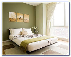 best colors for bedroom walls feng shui painting home design