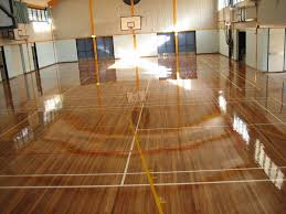 solid hardwood timber floors wooden flooring installation floor