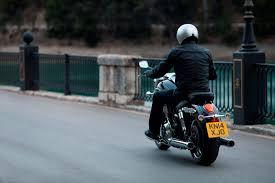 best cruiser motorcycle boots cruiser bikes triumph u0027s cruiser collection triumph motorcycles