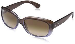 Jual Frame Ban Wayfarer ban s 4101 jackie ohh sunglasses clothing
