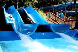 Hotels Near Six Flags White Water Gulf Coast Screamer Six Flags White Water