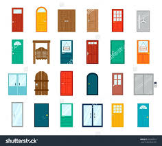 what do different colours mean front doors what do different color front doors mean home door