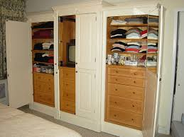 Armoire Dictionary White Clothing Armoire U2014 Liberty Interior Clothing Armoire For