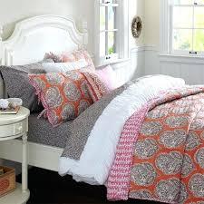 Indian Duvet Covers Uk Block Print Quilts U2013 Boltonphoenixtheatre Com