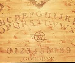 Ouija Coffee Table by The Green Head Browse Living Furniture Page 1