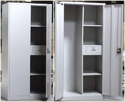 steelart steel furniture used modern bedroom wardrobe cabinet