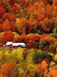 Vermont landscapes images 8 best places to live images colorado springs jpg